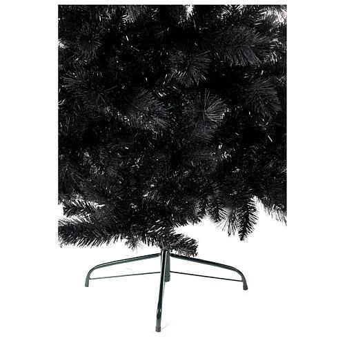 Weihnachtsbaum 180cm Mod. Quartz Fumè 3