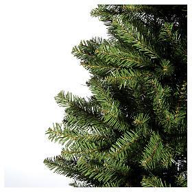 Albero di Natale artificiale 210 cm verde Dunhill Fir s3