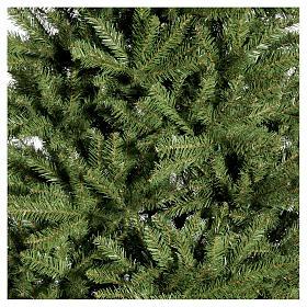Artificial Christmas tree 210 cm green Dunhill Fir s4
