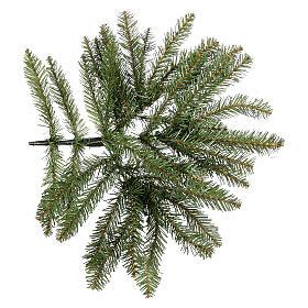 Artificial Christmas tree 210 cm green Dunhill Fir s5