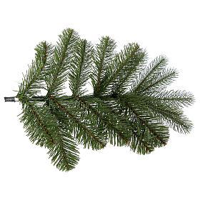 Albero di Natale artificiale 270 cm Poly verde Bayberry Spruce s5