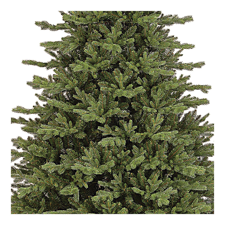 Albero di Natale 210 cm poly Vienna Fir 3