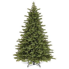 Albero di Natale 210 cm poly Vienna Fir s1