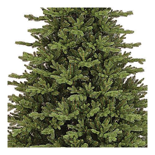 Albero di Natale 210 cm poly Vienna Fir 2