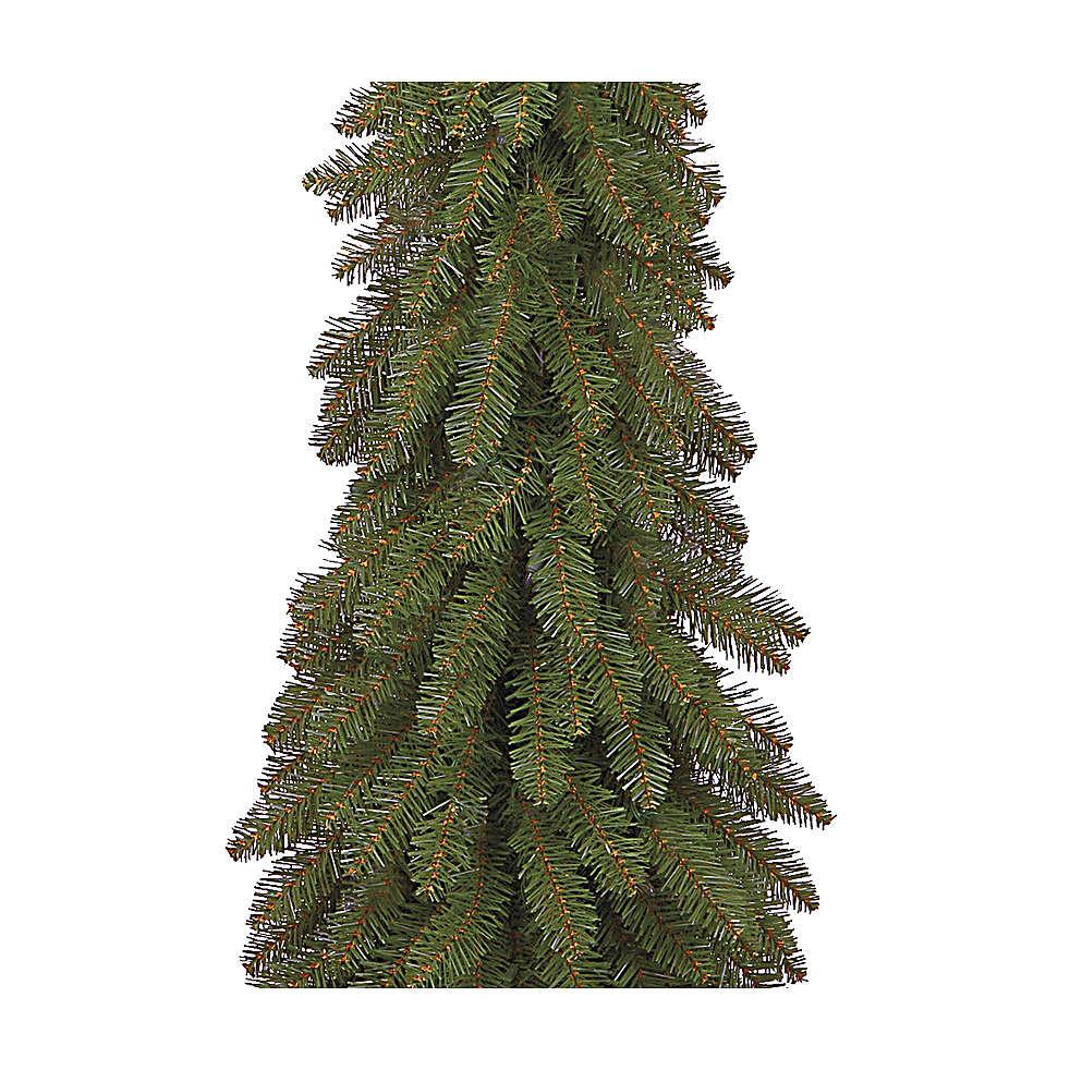 Albero di Natale 90 cm linea Downswept Forestree 3