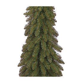 Albero di Natale 90 cm linea Downswept Forestree s2