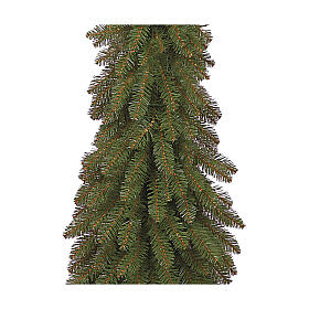 Artificial Christmas tree 120 cm Downswept Forestree s2
