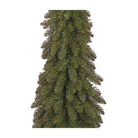 Albero di Natale 150 cm linea Downswept Forestree s2