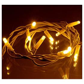300 LED Lights Jumbo warm light 30 meters s3