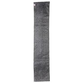Kalendarz adwentowy filc 170 cm s4