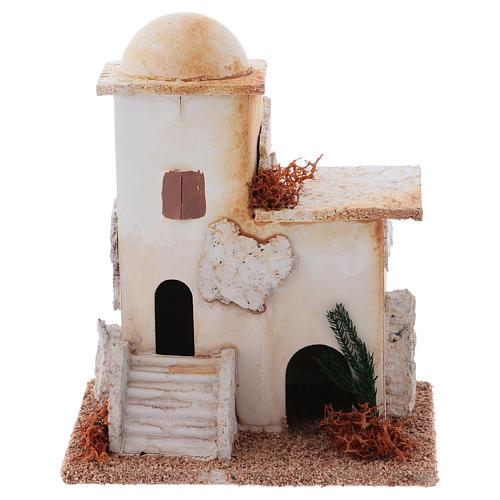 Minaret for Nativity Scene 10x10x10 cm 1