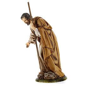 Nativity by Moranduzzo 16 cm s7