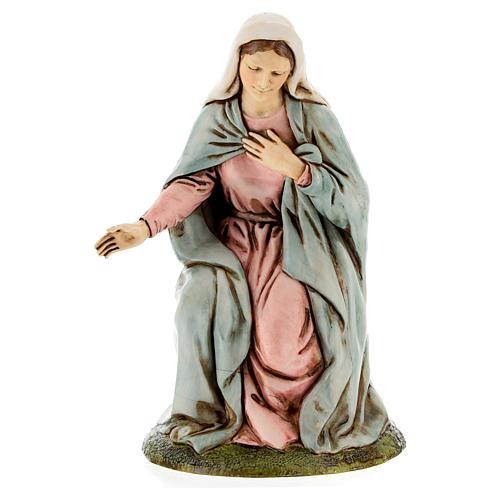 Nativity by Moranduzzo 16 cm 3