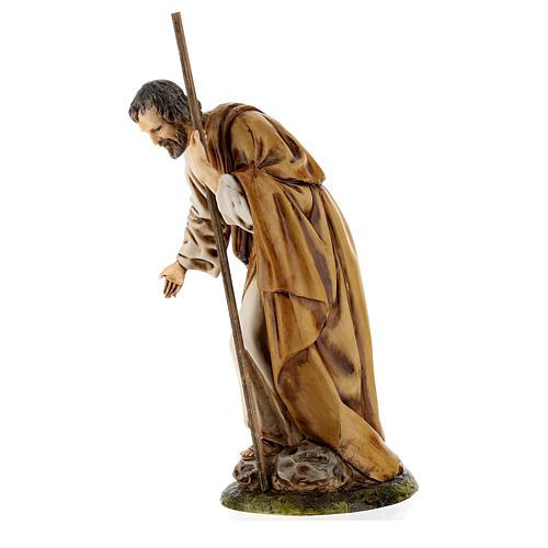 Nativity by Moranduzzo 16 cm 7