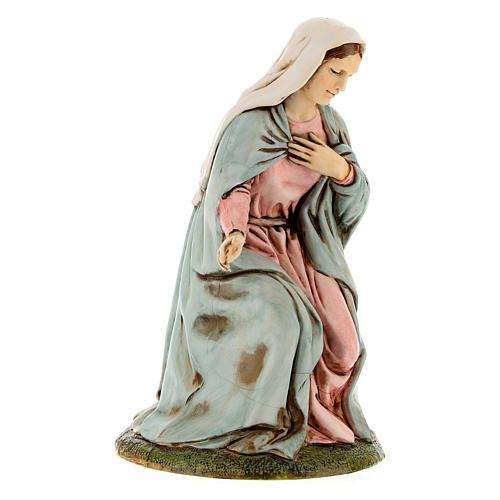 Nativity by Moranduzzo 16 cm 8