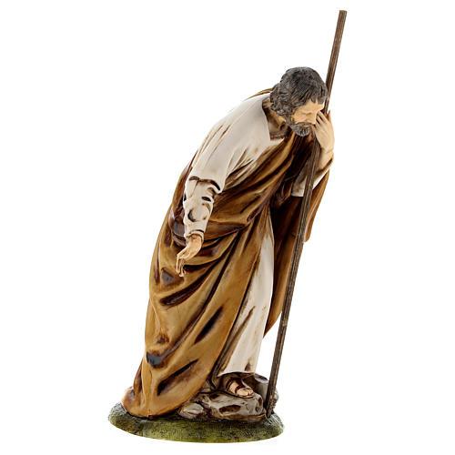 Natividad Moranduzzo 16 cm 9