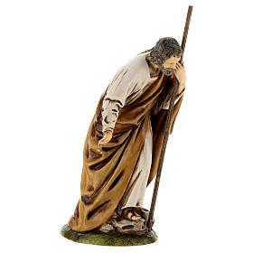 Natività Moranduzzo 16 cm s9