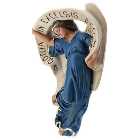 Arte Barsanti Angel 40 cm s3