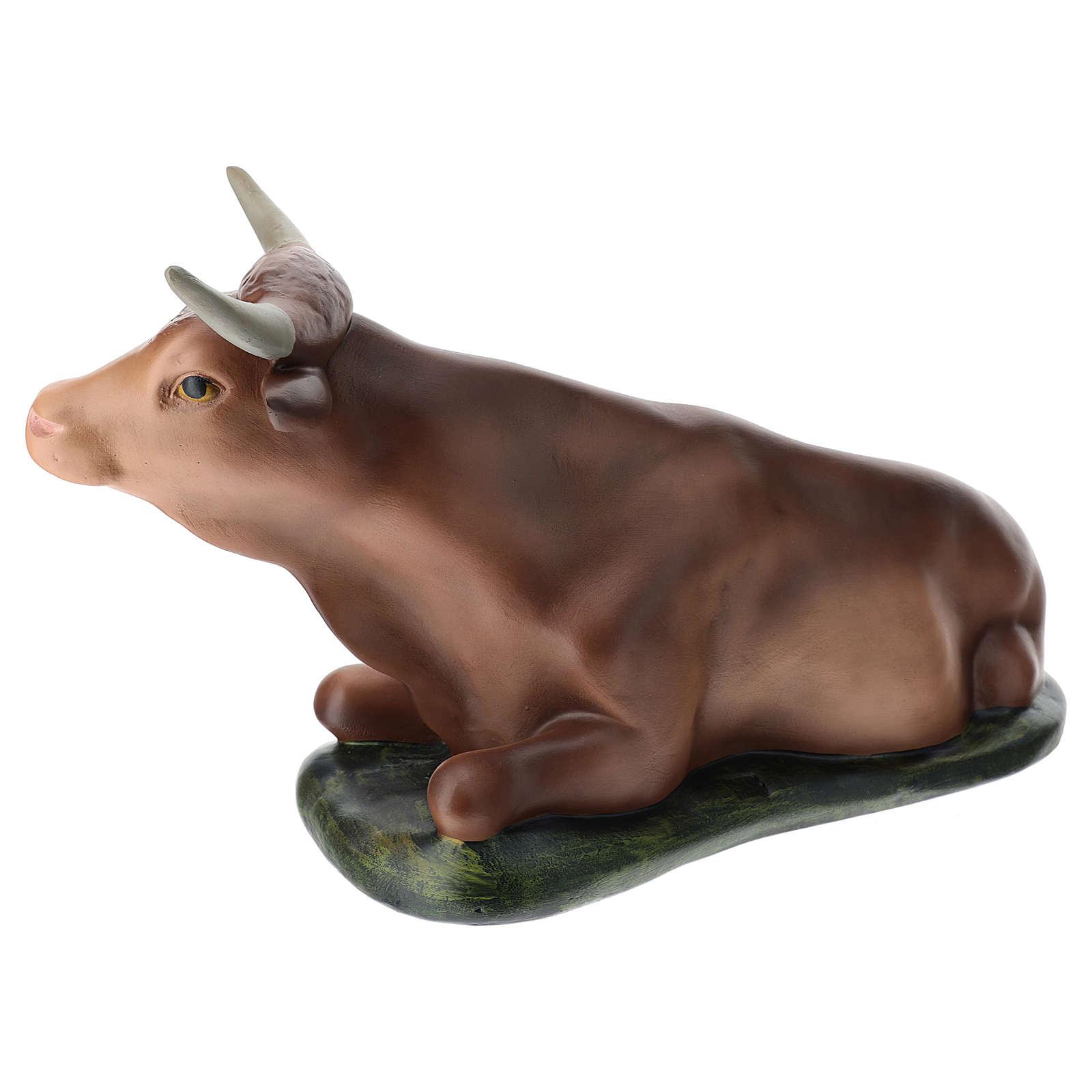 Arte Barsanti ox 60 cm 4