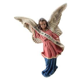 Composición Arte Barsanti Natividad 6 personajes 15 cm s3