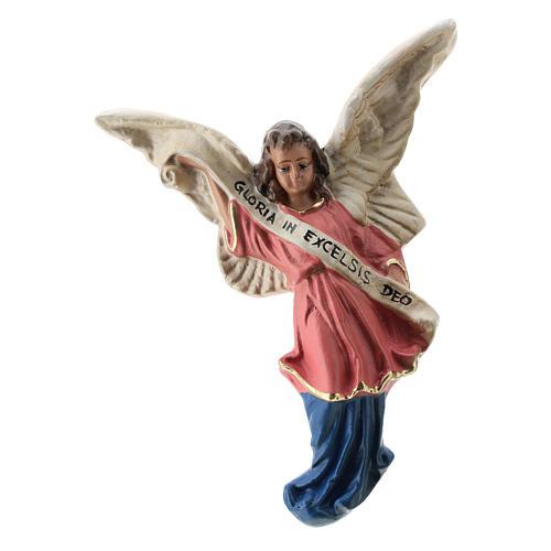 Composición Arte Barsanti Natividad 6 personajes 15 cm 3