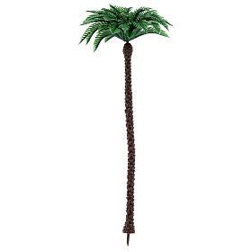 Palma plástico belén 10-14 cm Moranduzzo s1