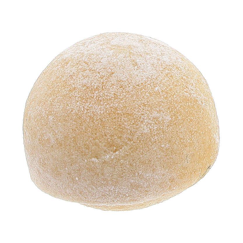 Pão em miniatura para para presépio com figuras altura média 8 cm 4
