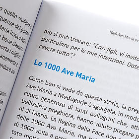 CD e Libretto Mille Ave Maria s3