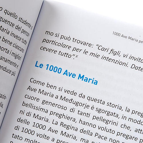 CD e Libretto Mille Ave Maria 3