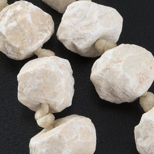Capoletto in pietra 3