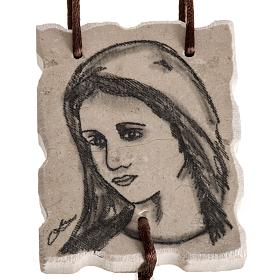 Capoletto Maria e Gesù s2