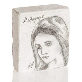 Our Lady of Medjugorje image s2