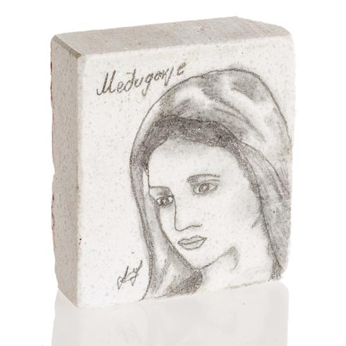 Our Lady of Medjugorje image 2