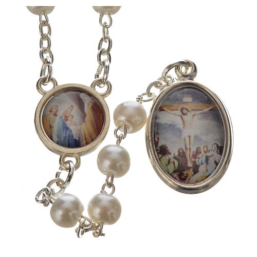 Chaplet, Our Lady of Sorrows, Medjugorje 2