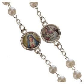 Rosario Virgen de los Dolores Medjugorje s4