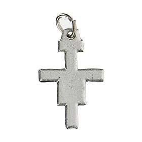 Mini croce di San Damiano 1,5 cm