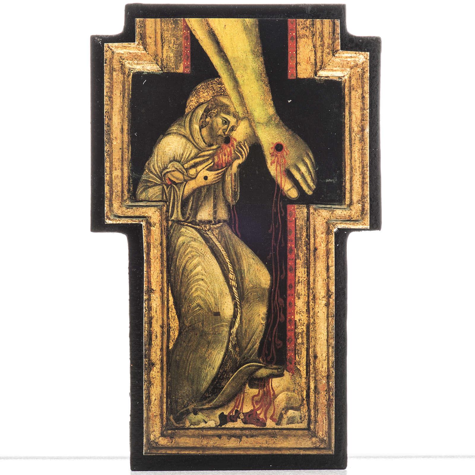 Croce San Francesco 3