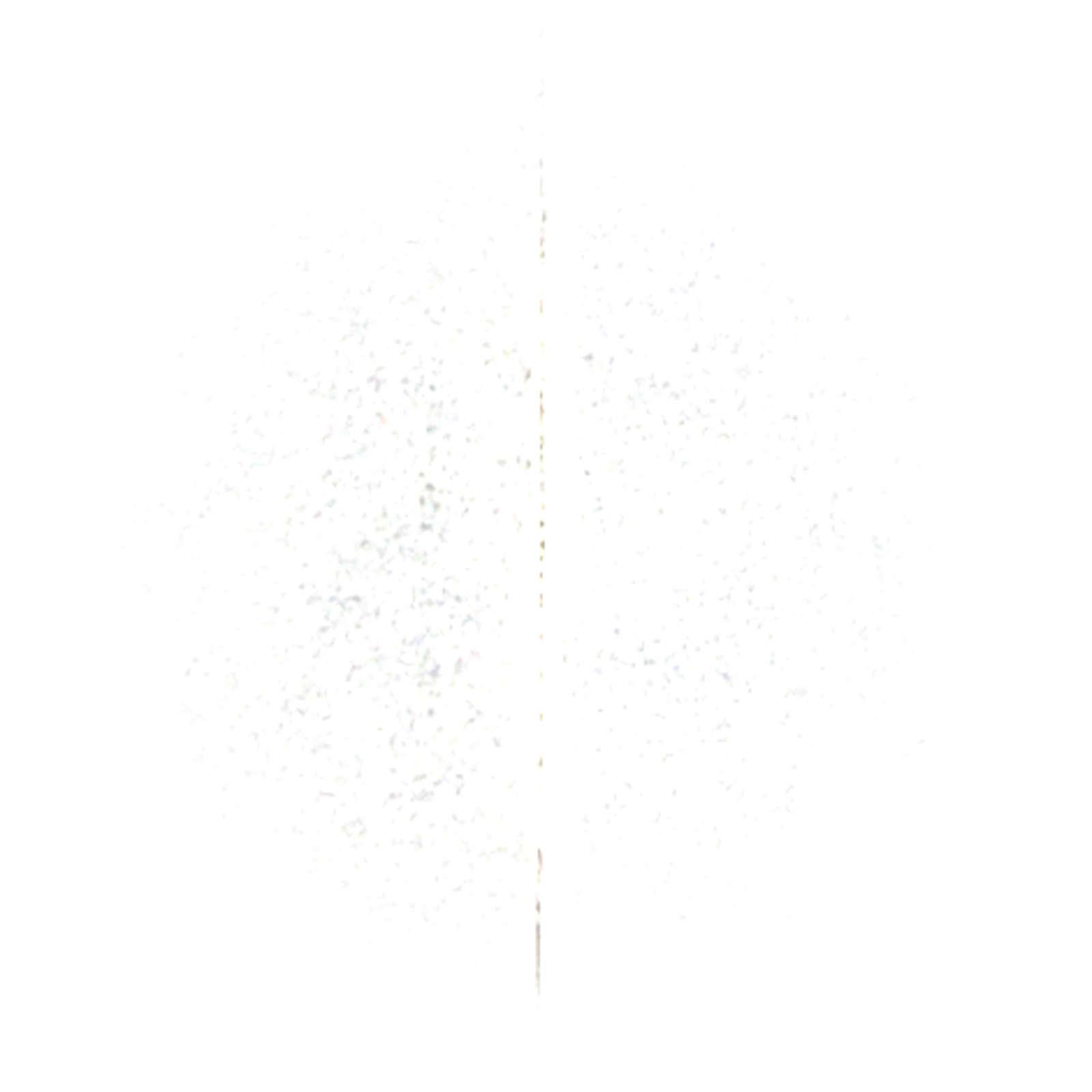 Fondale presepe dittico 200x60 cm legno 4