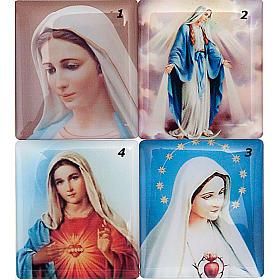 Rosario Electrónico Letanías Idioma Italiano s6