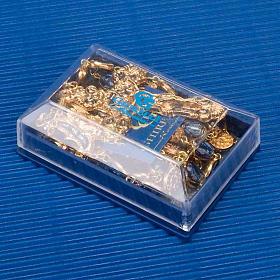 Rosario Ghirelli dorato medaglie blu s3