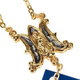 Rosario Ghirelli dorato medaglie blu s4