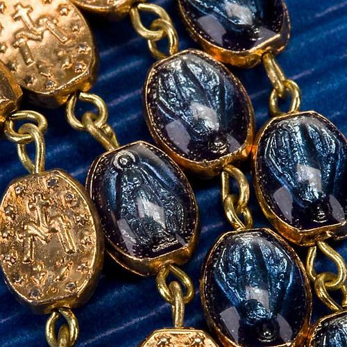 Rosario Ghirelli dorato medaglie blu 2