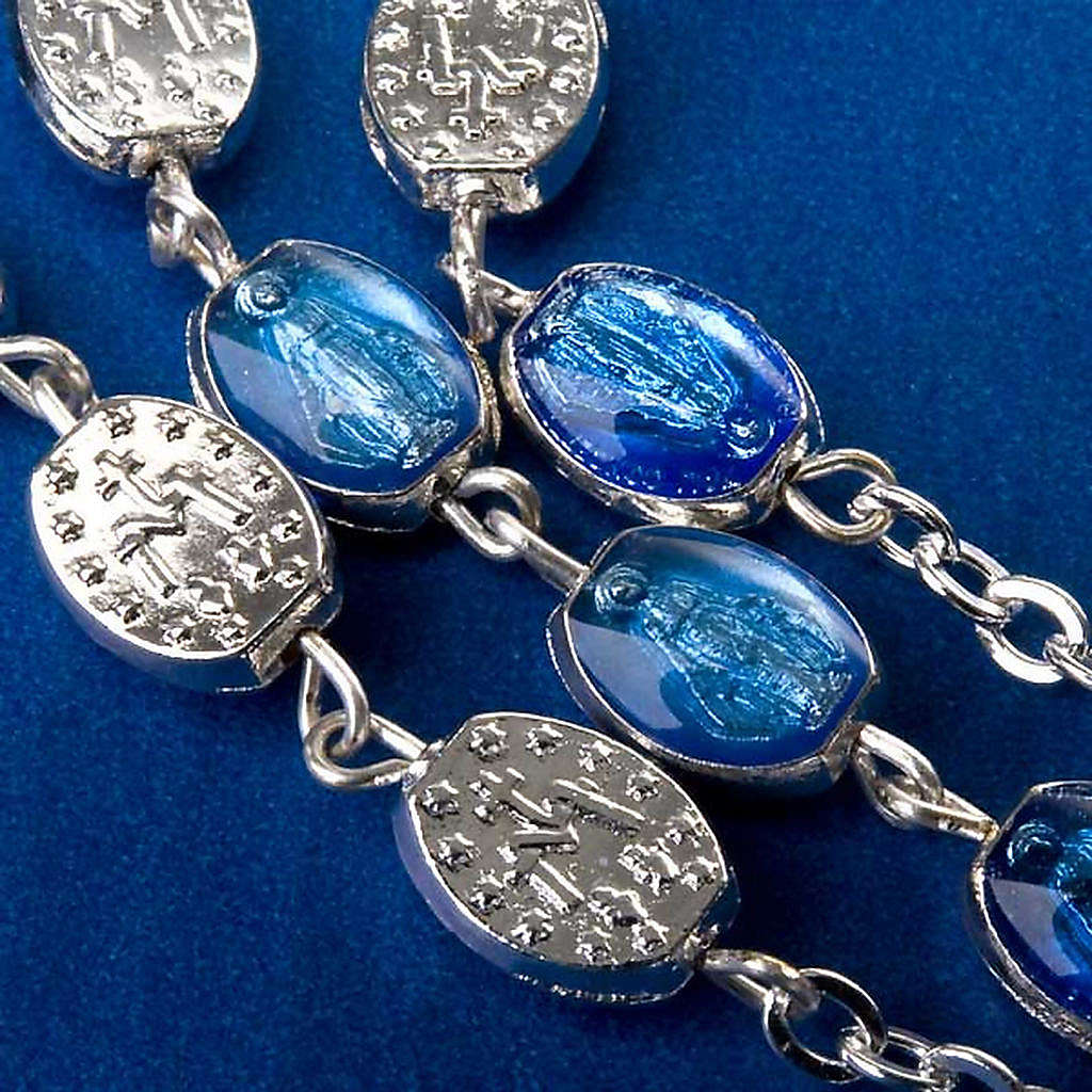 Rosario Ghirelli argentato medaglie blu 4