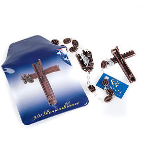 Ghirelli September 11 Remembrance Rosary s5