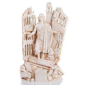 Escultura Ghirelli the 9/11 Remembrance Rosary s1