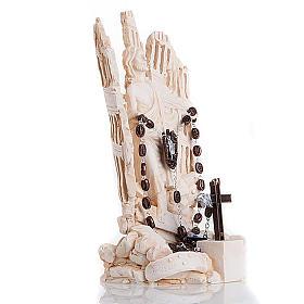 Escultura Ghirelli the 9/11 Remembrance Rosary s5