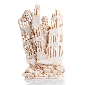 Rzeźba Ghirelli 11 Września s4
