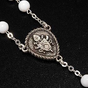 Rosario Ghirelli crociera Benedetto XVI s3