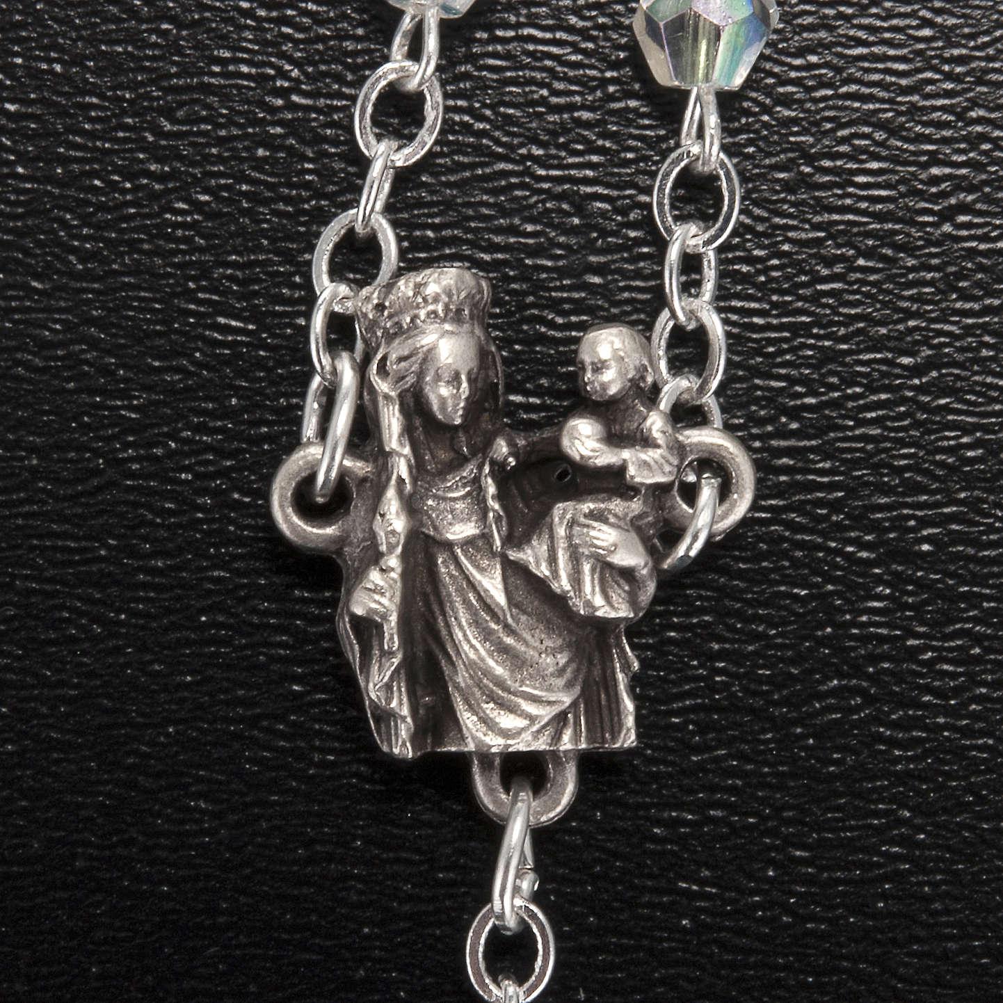 Rosario Ghirelli Notre Dame de Paris trasparente 5 mm 4