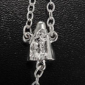 Rosario Ghirelli vidrio negro brillante 6mm s4
